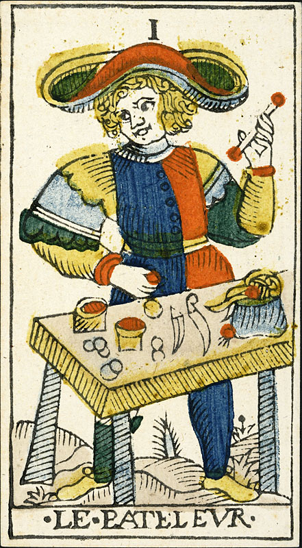 How To Read Master Tarot Deck Astrology Answers